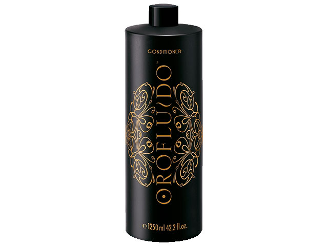 orofluido conditioner 1000 ml