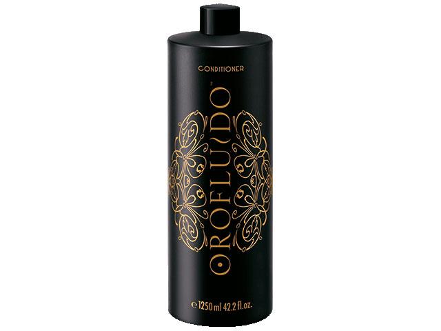 orofluido champu 1000 ml