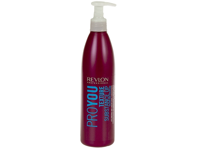 proyou texture substance 350ml