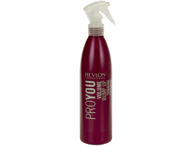 PROYOU VOLUME BUMP UP 350 ML