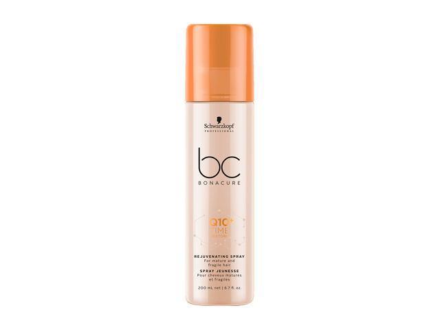 bc q10tr spray acondicionaldr 200ml