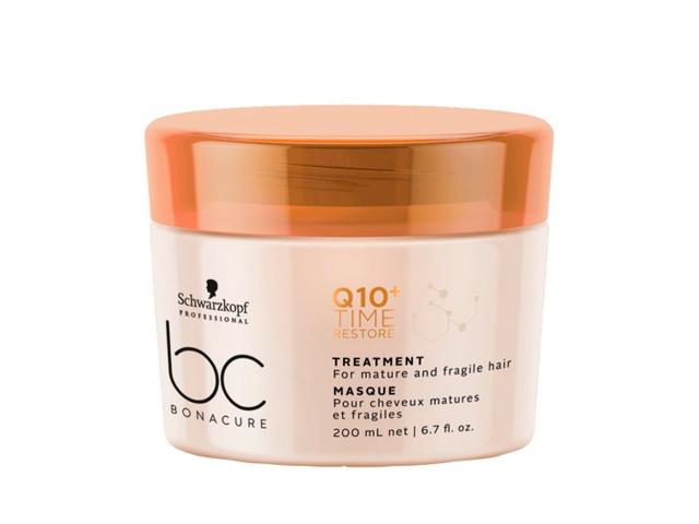 bc q10tr tratamiento 200ml