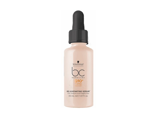 bc q10tr serum rejuvenecedor 30ml
