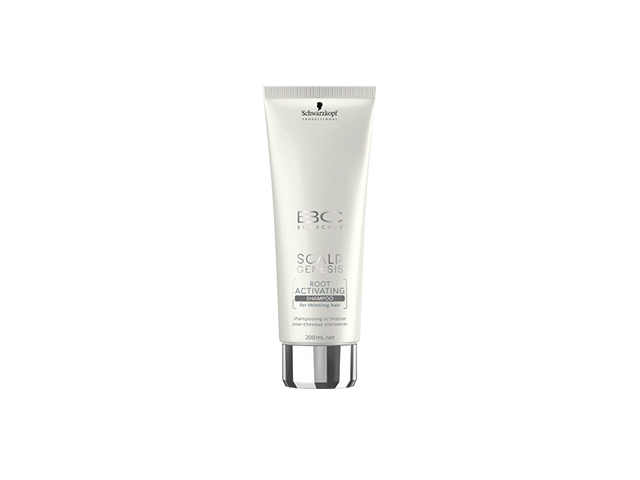 bc scalp champu activador raices 200ml