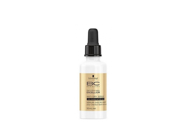 bc exc serum antisequedad control 30ml