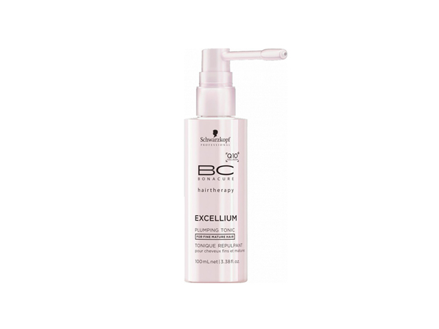bc exc tonico volumen 100ml (colageno)