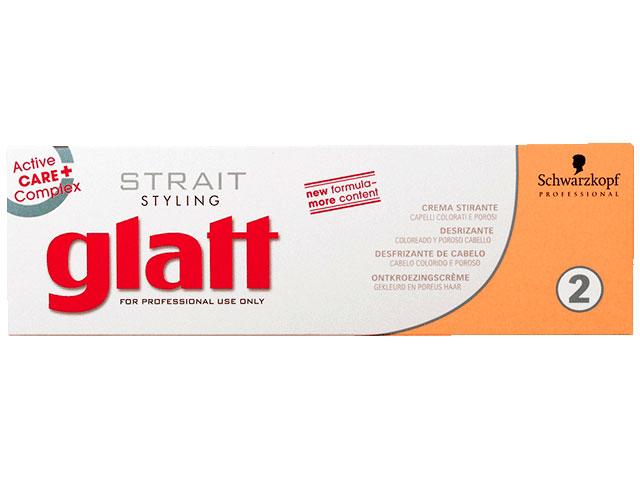 glatt 2- 85ml