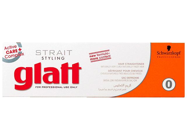 glatt 0- 85ml