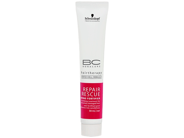 bc repair trat aminofortificante 50 ml