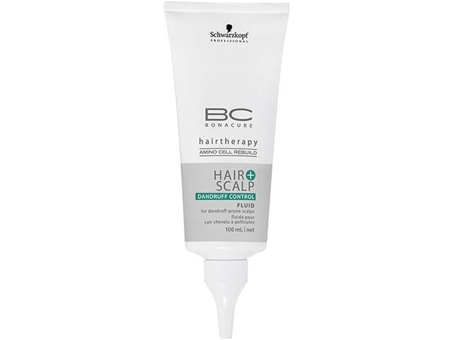 bc scalp fluido anti-caspa 100