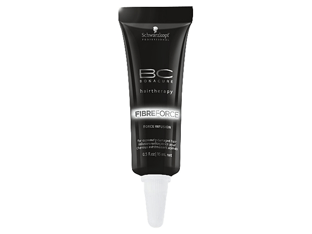 bc fibre force infusion 8*15ml