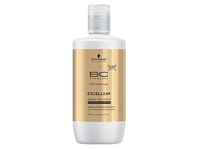 bc exc tratamiento control 750ml (cabellosREBELDES) CON OMEGA3