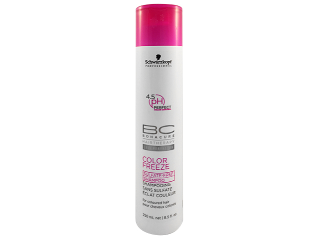 BC COLOR SAVE CHAMPU 250ML