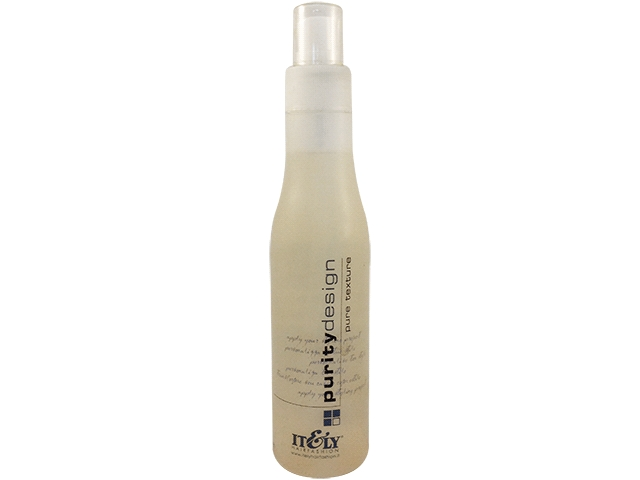 PURE TEXTURE 150 ML