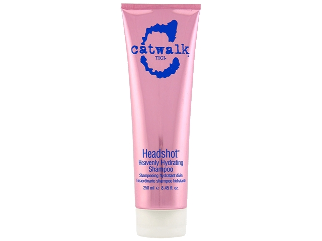 outlet17 catwalk headshot champu 250 ml