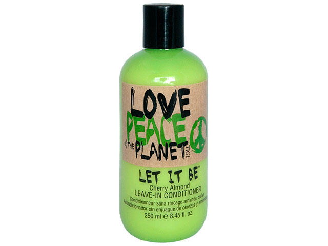 outlet17 love pp let it be l.acondic250ml