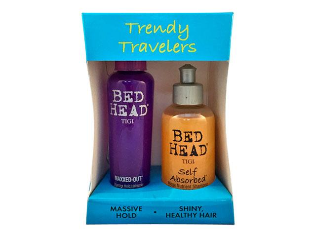 bh trendy traveller