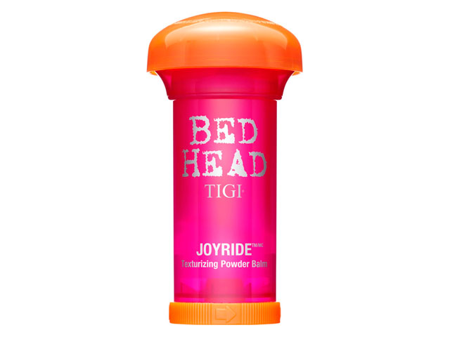 outlet17 bh joyride 60ml(balsamo texturizador en s
