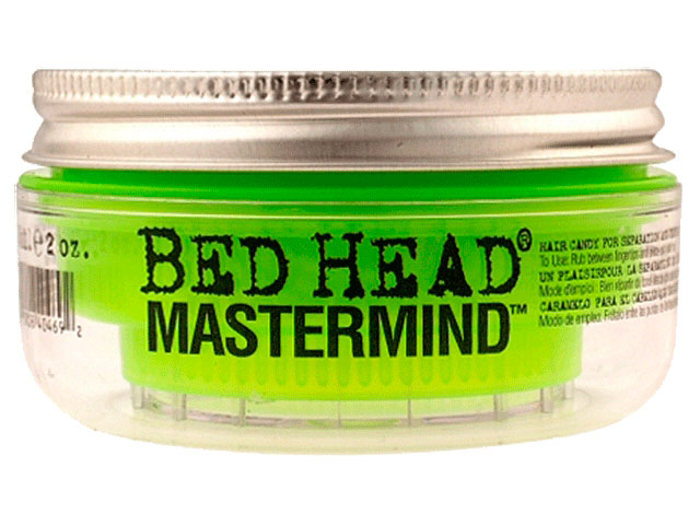 outlet17 bh mastermind 50 ml