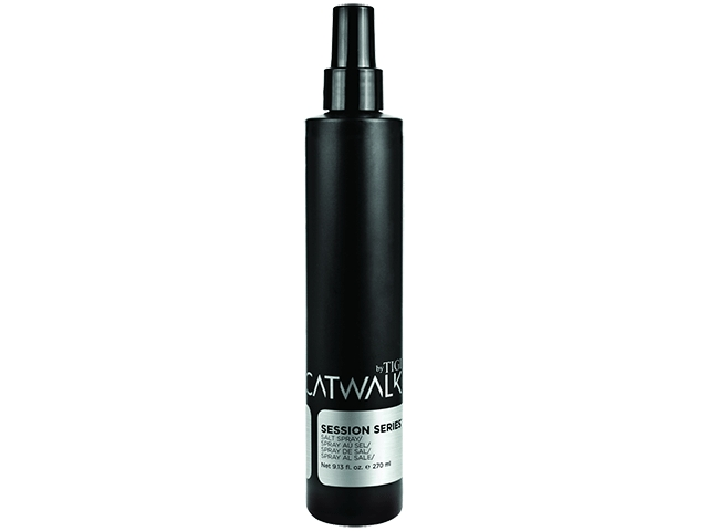 outlet17 catwalk session spray salt270ml