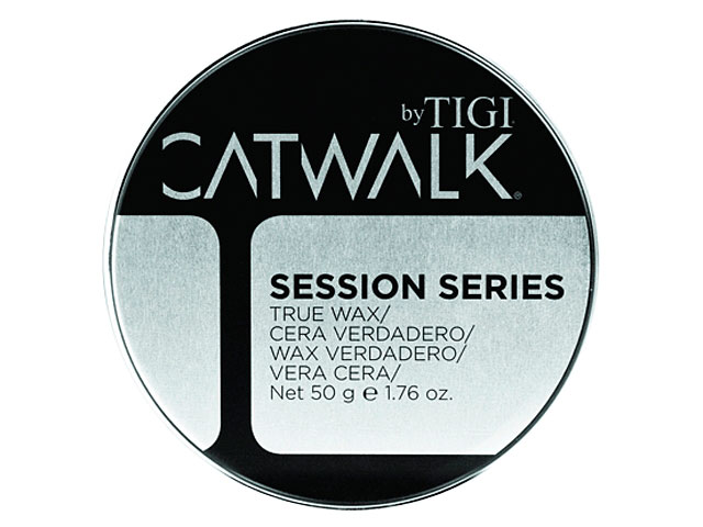 catwalk session cera auten.50ml