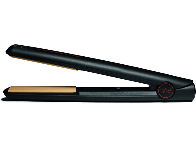 plancha ghd original