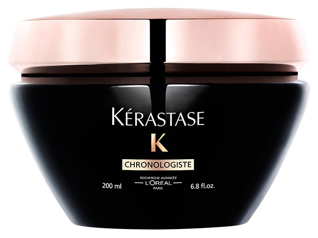 chronologiste creme de regeneration 200ml