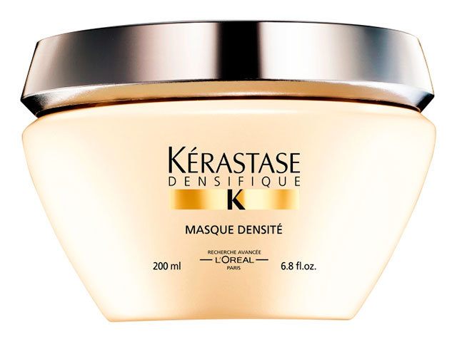 densifique masque densite 200ml