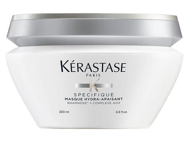 specifique mascarilla hydra-apaisant 200ml