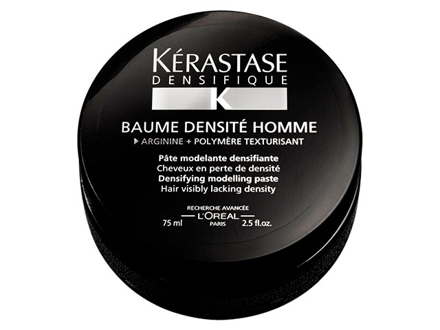 homme baume densite 75ml