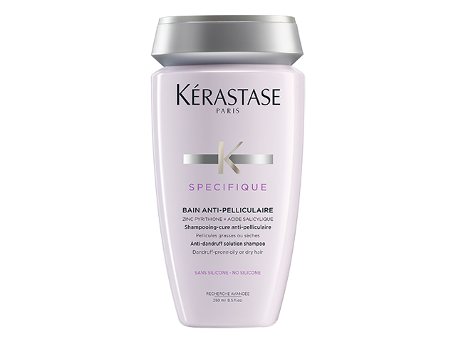 specifique bain anti-pell 250ml