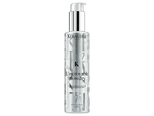 styling lincroyable 150ml
