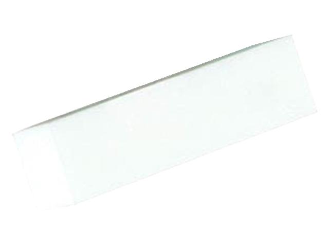 cnl tocho blanco(taco)