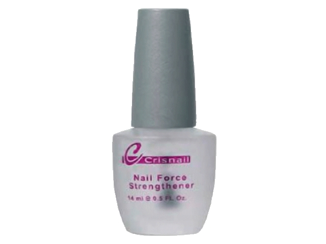 CNL NAIL FORCE STRENGHENER14ML