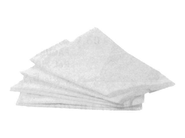 toalla pedicura.desec50*40cm