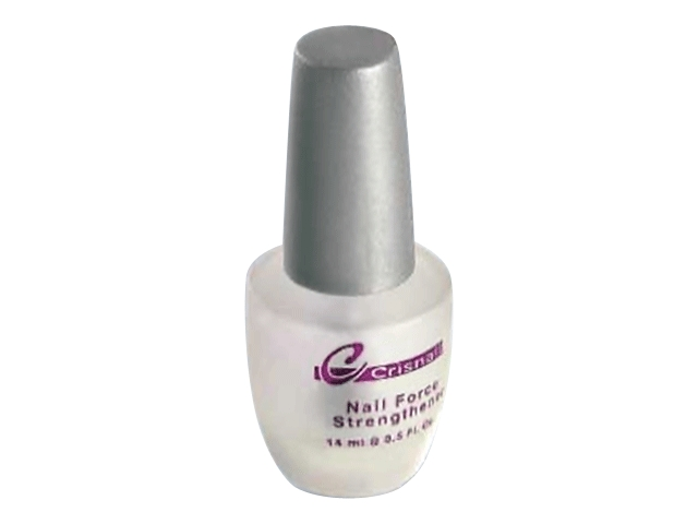CNL NAIL FORCE CONDIT 14ML