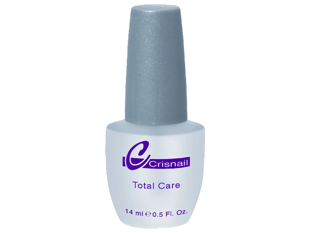 cnl total care 14ml