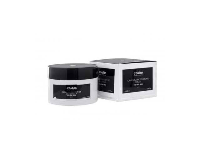 hidratante crema manzanilla200ml