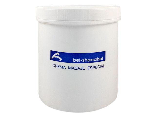 crema especial masaje 1000ml