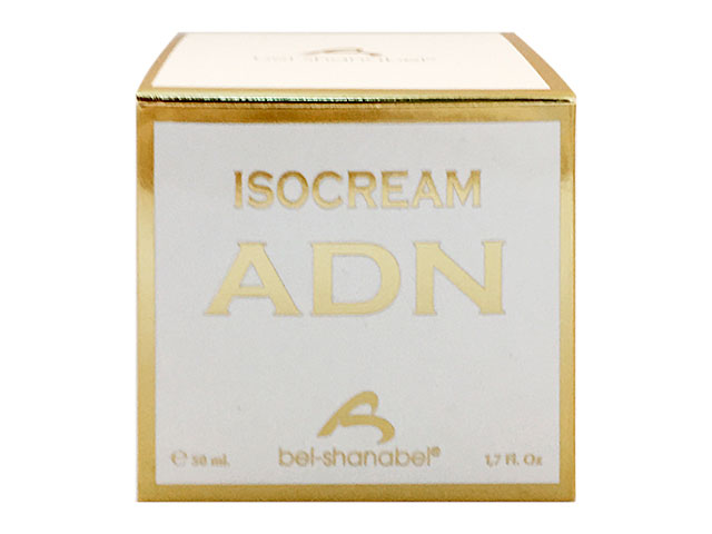 adn isocream 50 ml
