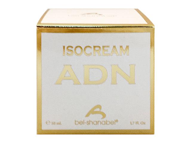 adn isocream 50 ml