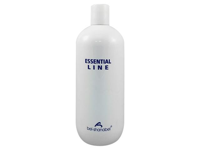 locion astringente 500 ml