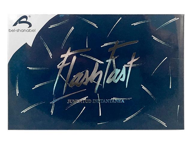 ampollas flash fast 6amp*1,8ml