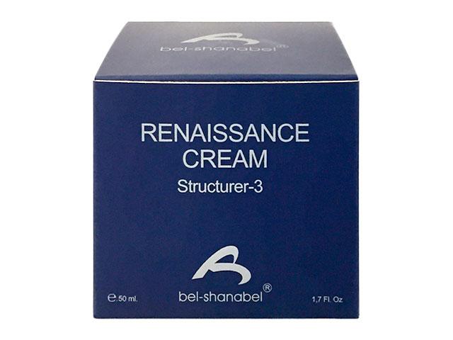 renaissance crema 50ml