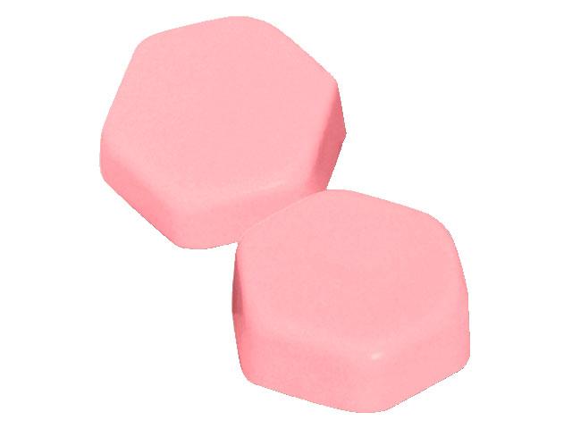 cera baja fusion rosa nebro