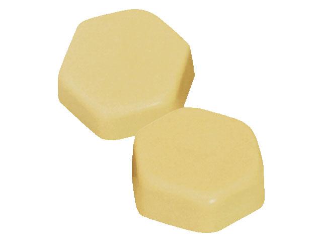 cera baja fusion milk ( proteinas de leche) nebro