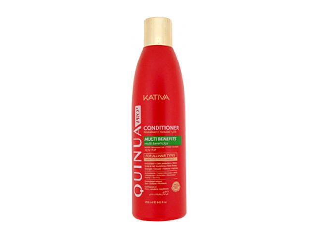 kativa quinua pro conditioner 250ml
