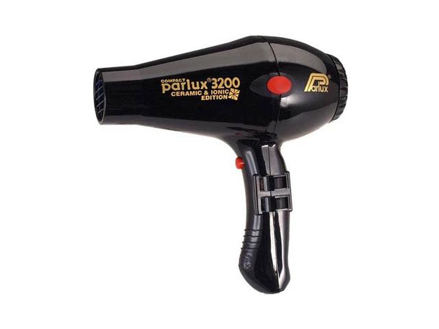 secador parlux 3200 ceramic/ionico