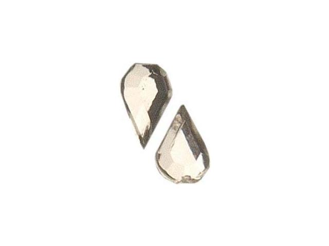 gemas blanca d orleac 60und