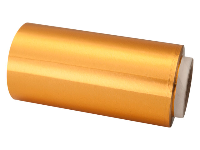 Comprar rollo papel aluminio 13 cm dorado tienda nebro for Donde puedo encontrar papel decorativo